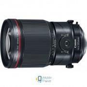 Canon TS-E 135mm f/4.0 L Macro (2275C005)
