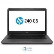 HP 240 G6 (4BD04EA)