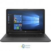 HP 250 G6 (3DN81ES)