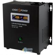 LogicPower LPA- W - PSW-500VA, 2A/5А/10А (7145)