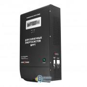 LogicPower LPY-C-PSW- 5000VA, 48V, МРРТ контролер (4128)