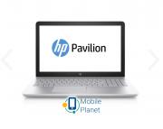 HP Pavilion 15 (cc023ng)