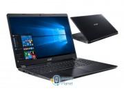 Acer Aspire 5 i3-8145U/8GB/240SSD+1TB/Win10 FHD MX130 (NX.H55EP.008-240SSDM.2)