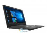 Dell Inspiron 3573 N5000/8GB/120/Win10 (Inspiron0689V-120SSD)