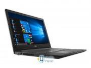 Dell Inspiron 3576 i5-8250U/16G/240+1000/Win10 R520 FHD (Inspiron0655V-240SSD)