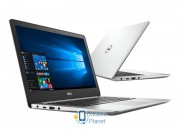 Dell Inspiron 5370 i3-8130U/8GB/128/Win10 FHD (Inspiron0656V-128SSD)