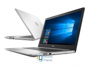 Dell Inspiron 5770 i3-7020U/4GB/1000/Win10 R530 Серебрянный (Inspiron0665V)