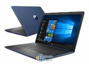 HP 15 i5-8250U/8GB/240+1TB/W10/FHD Blue (15-da0038nw(4TY95EA)-240SSDM.2)