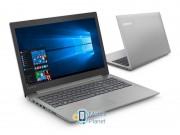 Lenovo Ideapad 330-15 i3-8130U/4GB/1TB/Win10 Серый (ideapad_330_15_i3_Win10)