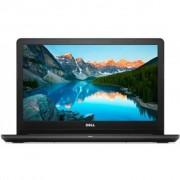 Dell Inspiron 3573 (I315P54H10DIL-BK)