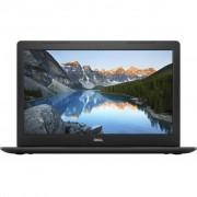 Dell Inspiron 5570 (I515F5R8H2DDL-8BK)