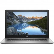 Dell Inspiron 5770 (57i716S2H2R5M-WPS)