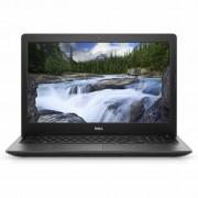 Dell Latitude 3590 (N028L359015EMEA-08)