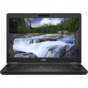 Dell Latitude 5491 (N002L549114EMEA_U)