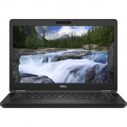 Dell Latitude 5491 (N004L549114EMEA_U)