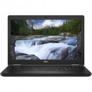 Dell Latitude 5591 (N005L559115EMEA_U)