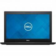 Dell Latitude 7290 (N049L559015EMEA-08)