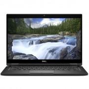 Dell Latitude 7390 (N015L739013EMEA-08)