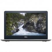Dell Vostro 5370 (N123PVN5370EMEA01_U)