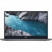 Dell XPS 15 (9570) (970Ui716S3GF15-WSL)