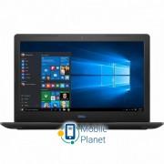 Dell G3 15 3579 (G3579-5965BLK-PUS)
