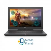 Dell G5 15 5587 (G5587-7139BLK-PUS)