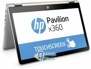 HP Pavilion x360 14m-cd0003dx (3XV03UA)