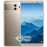 Huawei Mate 10 4/64Gb CDMA+GSM LTE Dual Mocha Gold