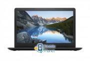 Dell Inspiron 5770 (I573410DIW-80B)