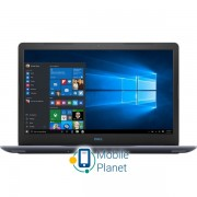 Dell Inspiron G3 17 (3779) (G37581S0NDW-60B)