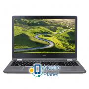 Acer Aspire R15 R5-571t-57z0 (NX.GCCAA.006)