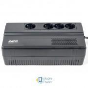 APC BV650I-GR