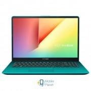 ASUS VivoBook S15 (S530UF-BQ107T)