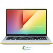 ASUS VivoBook S15 (S530UF-BQ125T)