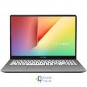 ASUS VivoBook S15 (S530UF-BQ127T)