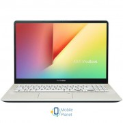 ASUS VivoBook S15 (S530UF-BQ128T)