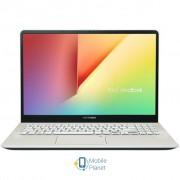ASUS VivoBook S15 (S530UF-BQ129T)