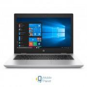 HP ProBook 640 G4 (2GL94AV_V1)