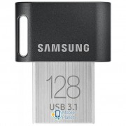 Samsung 128GB FIT PLUS USB 3.1 (MUF-128AB/APC)