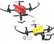 Бой квадрокоптеров р/у Wowitoys Battle Drone (WWT-H4816S)