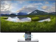 Dell U3219Q 31.5 (210-AQUO)