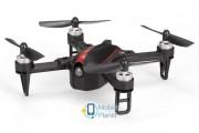 Квадрокоптер мини р/у MJX Bugs B3 Mini бесколлекторный (MJX-B3-Mini)