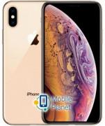Apple iPhone XS 64GB Gold (MT9G2) CDMA