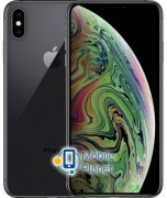 Apple iPhone XS 64GB Space Gray (MT9E2) CDMA