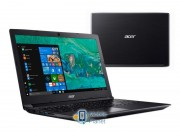 Acer Aspire 3 Ryzen 3/8GB/256/Win10 FHD (NX.GY9EP.022-256SSD)