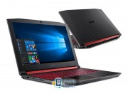 Acer Nitro 5 i7-8750H/32GB/512+1000/Win10 GTX1060 (NH.Q3XEP.008-512SSDM.2)