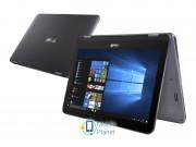 ASUS VivoBook Flip 12 N5000/4GB/500GB/Win10 Grey (TP203MAH-BP017T)