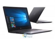 Dell Inspiron 5570 i3-7020U/4GB/240+1000/Win10 R530 (Inspiron0659V-240SSD)
