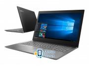 Lenovo Ideapad 320-15 A9-9420/4GB/120/Win10 (80XV00WLPB-120SSD)