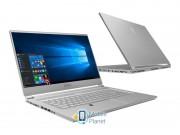 MSI P65 i7-8750H/16GB/256/Win10 GTX1050Ti (CreatorP658RD-003PL)